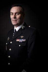 colonel-j-f-valynselle-gendarmerie-blois-loiretcher-ludovicletot