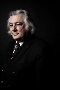 lorgeoux-senateur-maire-romorantin-loiretcher-ludovicletot