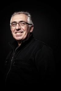 maire-avaray-jf-mezille-loiretcher-ludovicletot