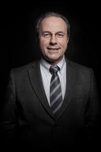maire-gclement-mont-pres-chambord-loiretcher-ludovicletot