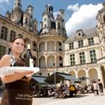 7Cafe-d'Orleans-chateau-de-Chambord-ludovicletot