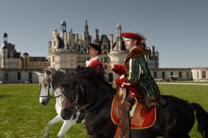 Cavaliers-chambord-spectacle-equestre-ludovic-letot