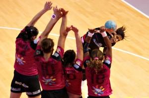 Fleury-loiret-handball-pantheres-ludovic-letot-11