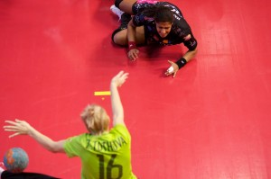 Fleury-loiret-handball-pantheres-ludovic-letot-12