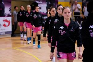 Fleury-loiret-handball-pantheres-ludovic-letot-5
