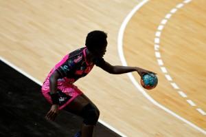 Fleury-loiret-handball-pantheres-ludovic-letot-6