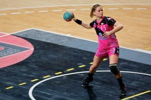 Fleury-loiret-handball-pantheres-ludovic-letot-7