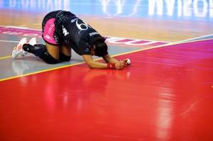Fleury-loiret-handball-pantheres-ludovic-letot-9