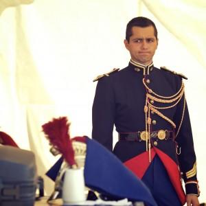 LudovicLetot 39