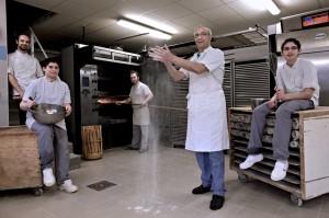 boulangerie-fouquiau-loir-et-cher-info-ludovic-letot