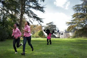 calendrier-pantheres-chaumont-sur-loire-flhb-ludovicletot