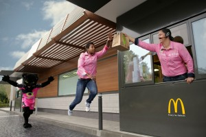 calendrier-pantheres-mcdo-flhb-ludovicletot