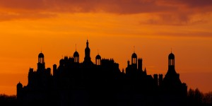 chambord-couche-de-soleil-ombre-chinoise-ludovic-letot