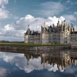 chambord-nuages-reflet-cosson-ludovic-letot
