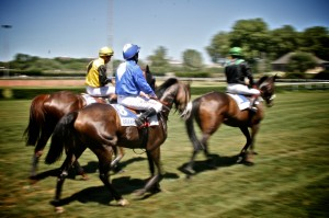 course-hippique-orleans-ludovic-letot2