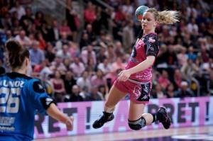 fleury-loiret-handball-pantheres-ludovic-letot-1