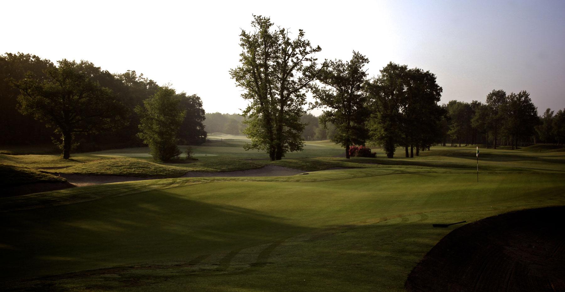 golf-de-limere-ardon-porte-de-sologne-ludovic-letot2