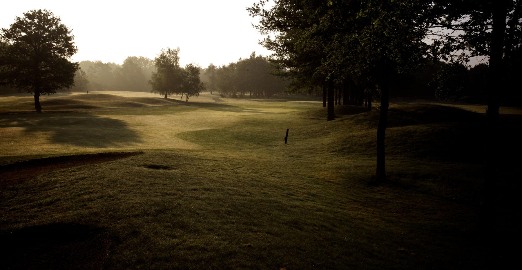 golf-de-limere-ardon-porte-de-sologne-ludovic-letot3