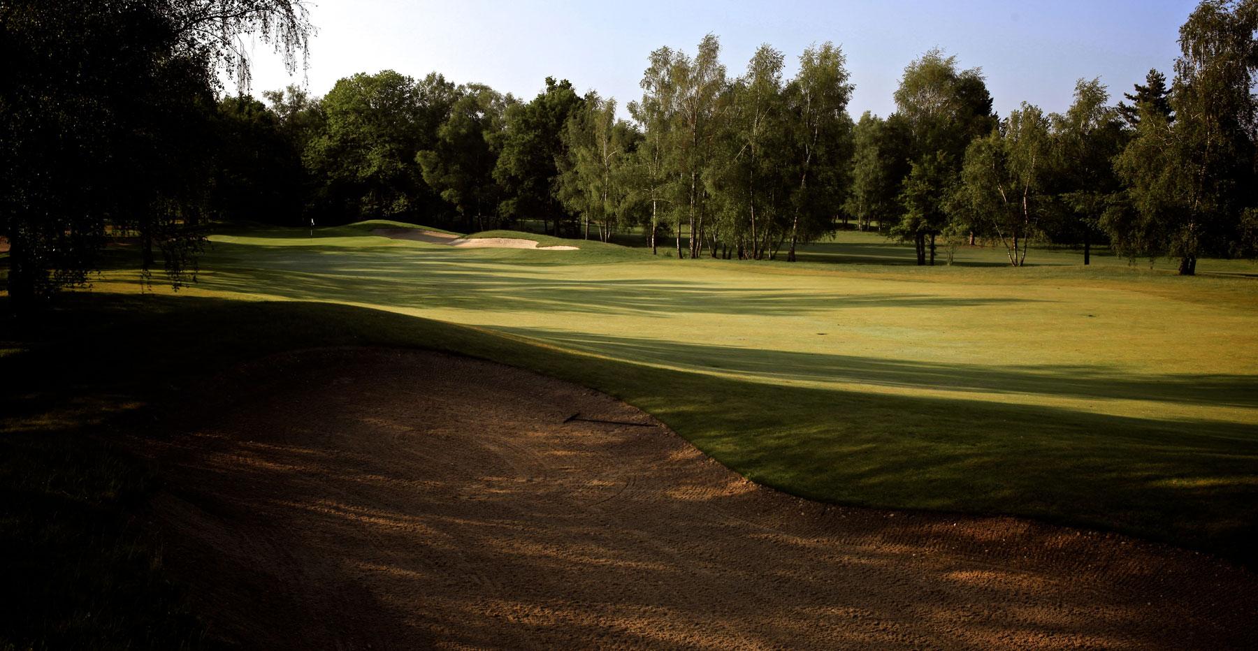 golf-de-limere-ardon-porte-de-sologne-ludovic-letot5
