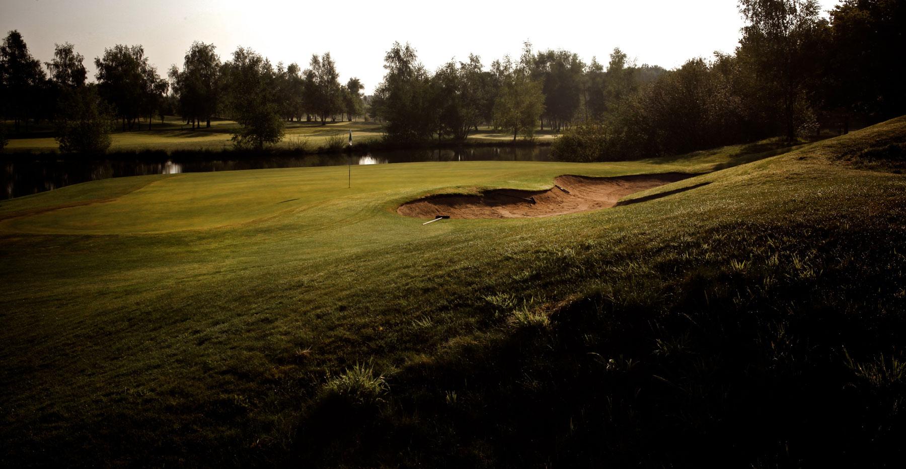 golf-de-limere-ardon-porte-de-sologne-ludovic-letot6