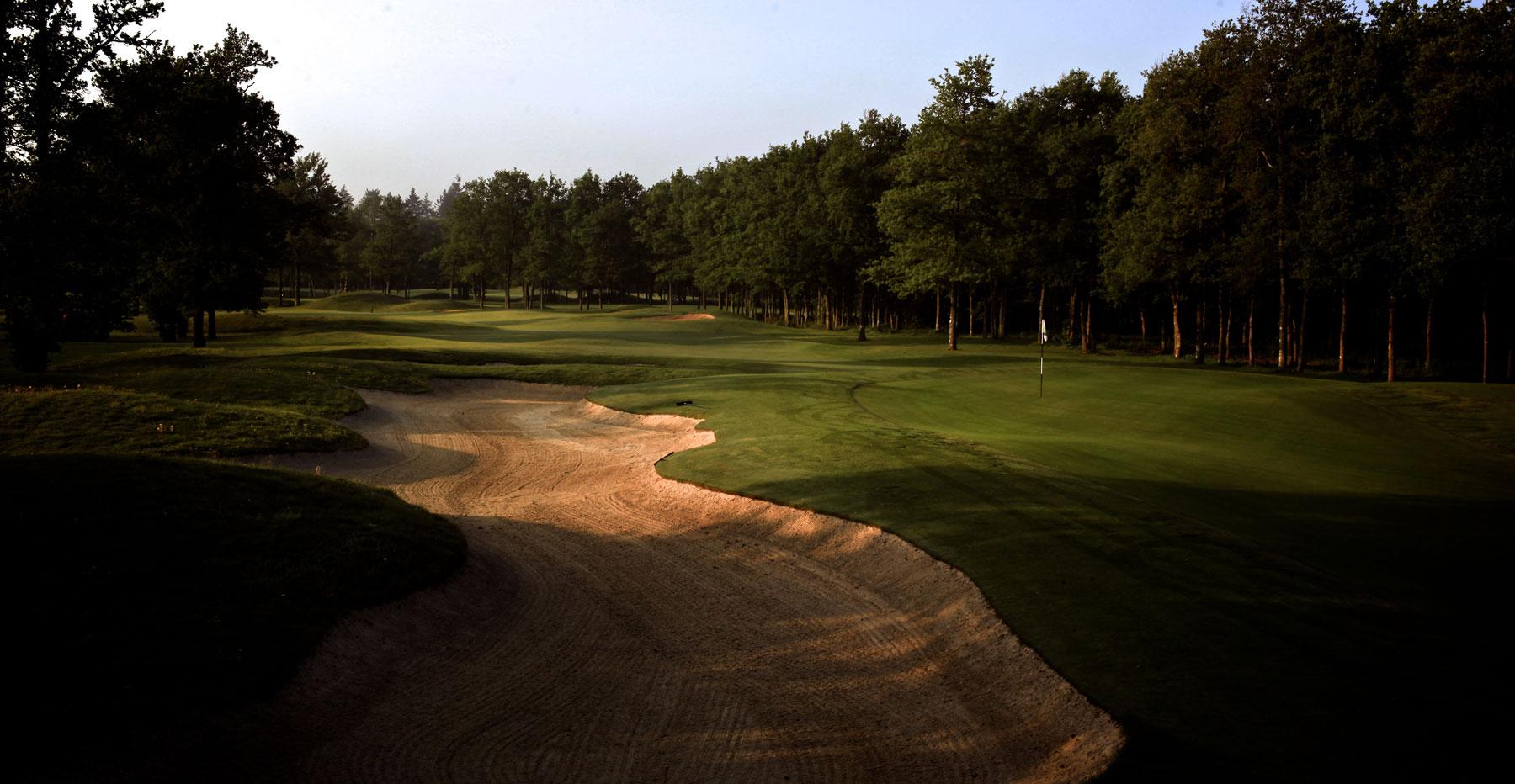 golf-de-limere-ardon-porte-de-sologne-ludovic-letot7