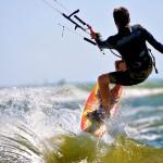 kite-surf-vendee-ludovic-letot10