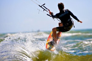 kite-surf-vendee-ludovic-letot10
