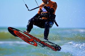kite-surf-vendee-ludovic-letot11