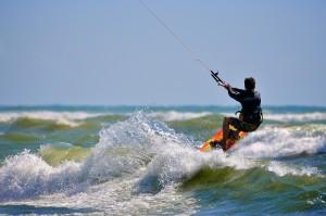 kite-surf-vendee-ludovic-letot12