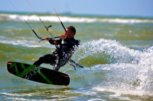 kite-surf-vendee-ludovic-letot13