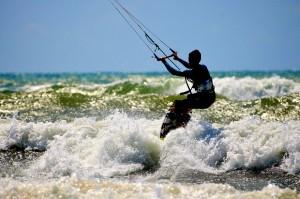 kite-surf-vendee-ludovic-letot14