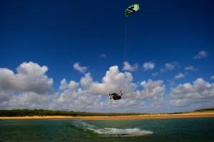 kite-surf-vendee-ludovic-letot3