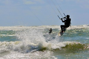 kite-surf-vendee-ludovic-letot4