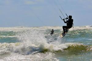 kite-surf-vendee-ludovic-letot4