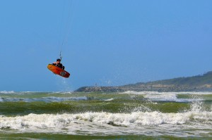 kite-surf-vendee-ludovic-letot5