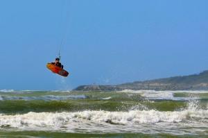 kite-surf-vendee-ludovic-letot5