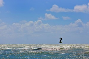 kite-surf-vendee-ludovic-letot6