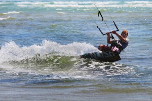 kite-surf-vendee-ludovic-letot7