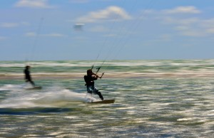 kite-surf-vendee-ludovic-letot8