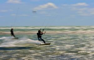 kite-surf-vendee-ludovic-letot8