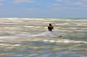 kite-surf-vendee-ludovic-letot9