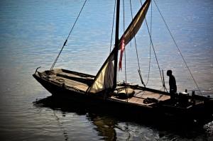 loire-mariniers-meung-sur-loire-loiret-ludovic-letot-1