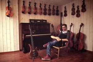 ludovic-letot-Henri-Deroche-Luthier-loir-et-cher-info