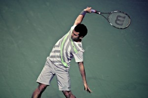 open-orleans-tennis-ludovicletot14