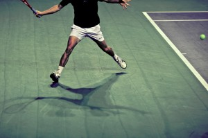 open-orleans-tennis-ludovicletot15