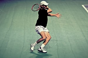 open-orleans-tennis-ludovicletot17
