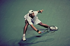 open-orleans-tennis-ludovicletot5