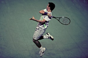 open-orleans-tennis-ludovicletot7