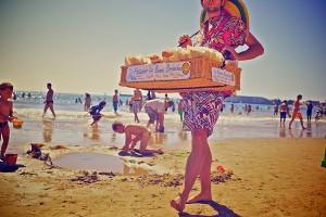 plage-vendee-ludovicletot11