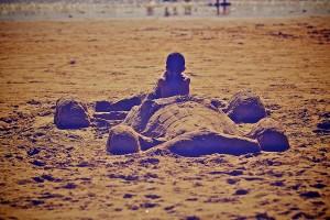plage-vendee-ludovicletot4